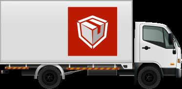 Logo Zásilkovna